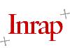 inrap_logo100.png