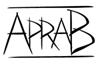logo_aprab_100.png